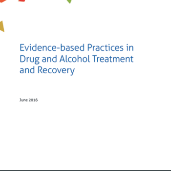 Substance-Use-Monograph