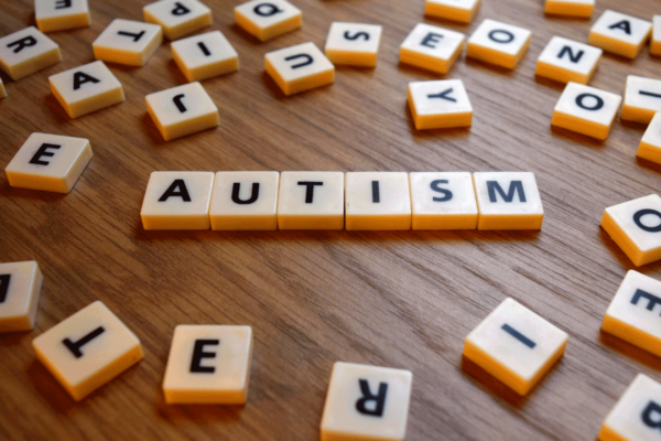 Blog+Post_Autism