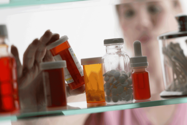 In 2012, the Centers for Disease Control (CDC) calculated that healthcare providers wrote 259 million prescriptions for opioid painkillers. That is enough for every American adult to receive a bottle of pills.