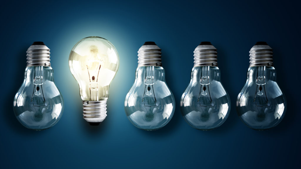 shutterstock-light-bulbs_258687632-v2