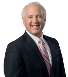 Barry M. Smith, Magellan Health CEO