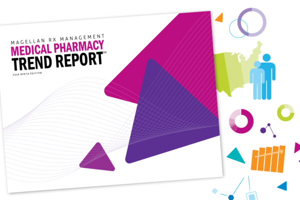 2018 Medical Pharmacy Trend Report_blog_April-01