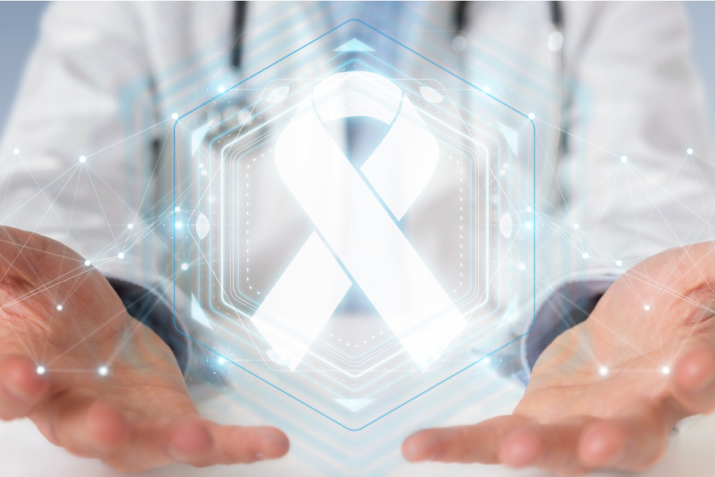 Oncology Solution | Magellan Rx